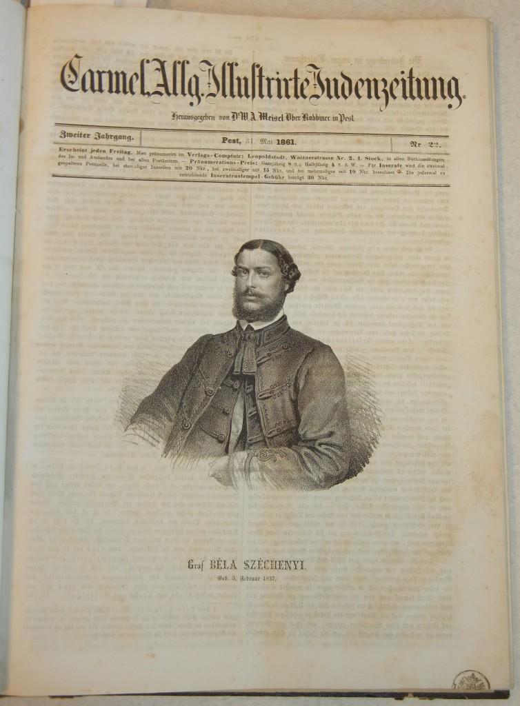 Béla Széchenyi (1837-1908), Hungarian explorer