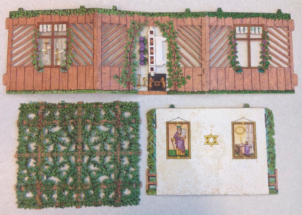 Sukkah_kit_walls