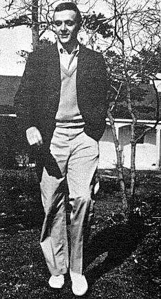 Kurt1952