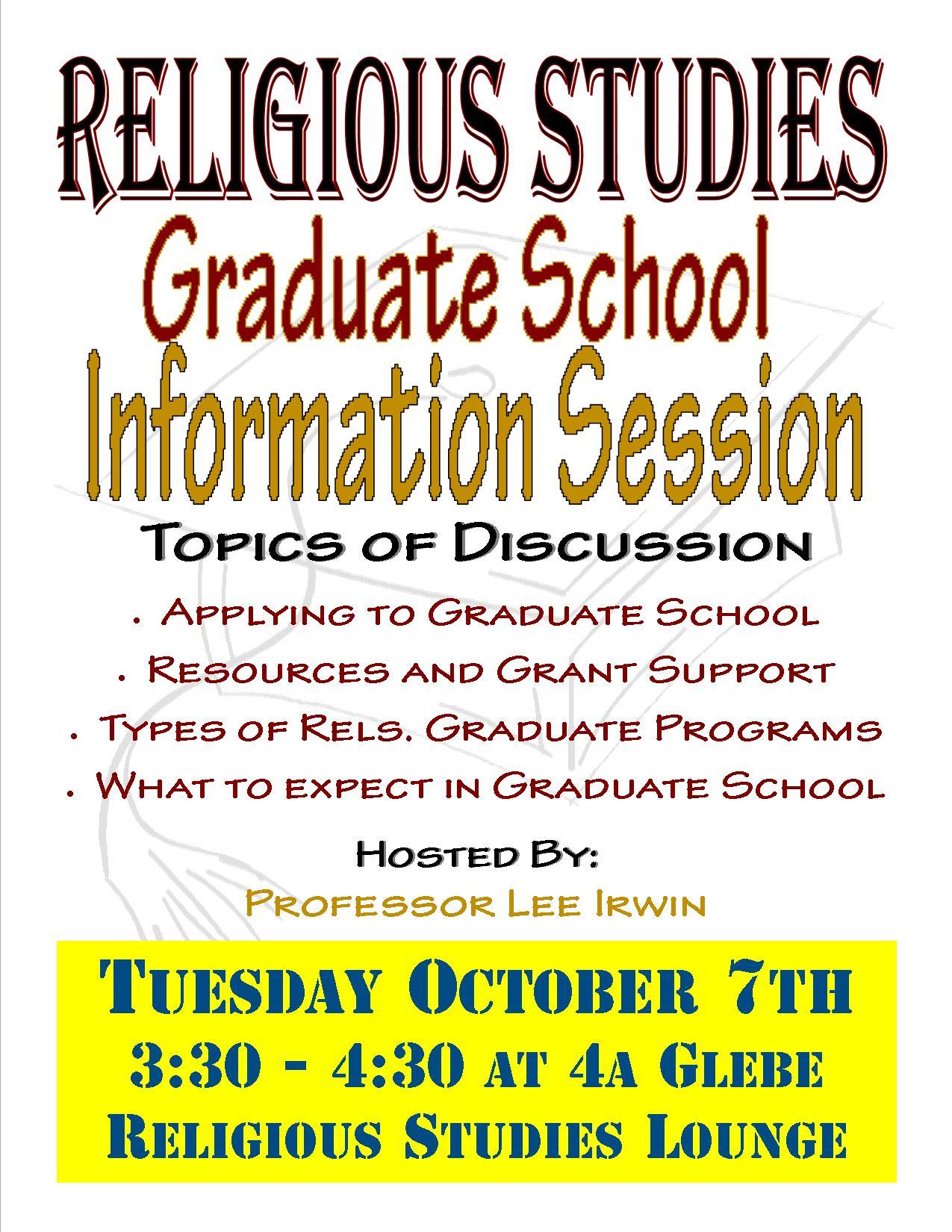Grad-Info-2014