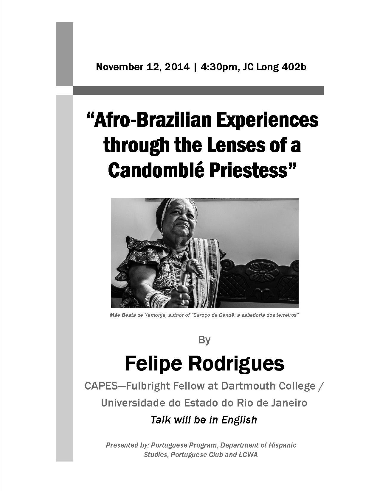 FelipeRodriguesTalk2014