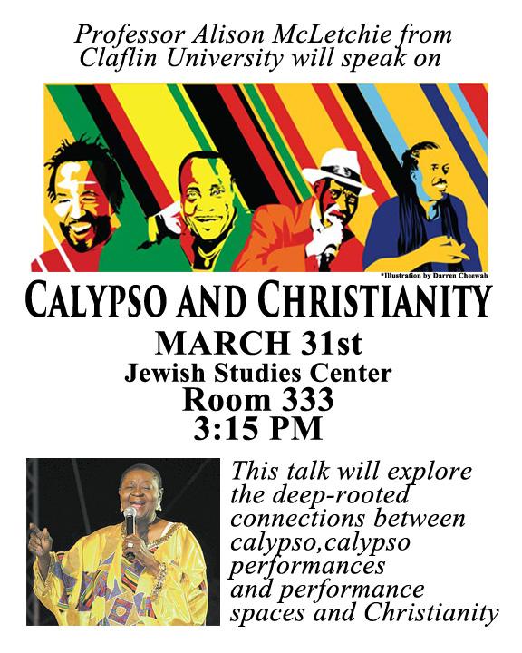 CalypsoPosterMegsGuestMarch2016