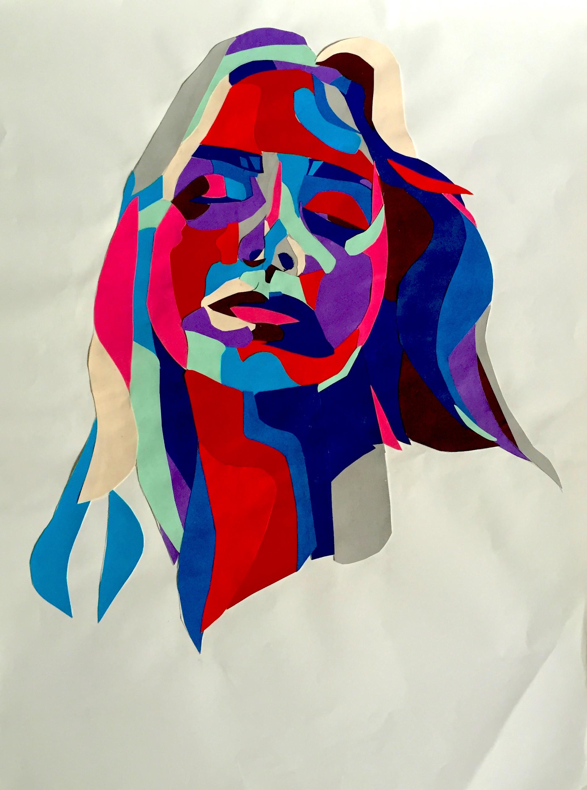 sophia-collage
