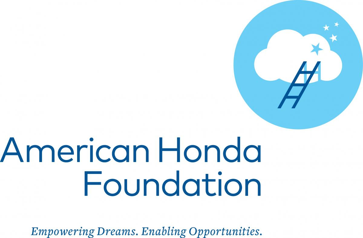 American Honda Foundation