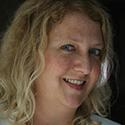 Headshot Heather Anderson