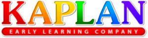 Kaplan Learning Company