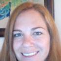Headshot Samantha Janicki