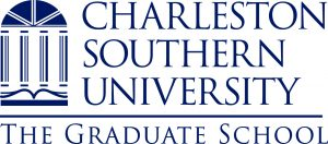 Charleston Southern University Graduate School