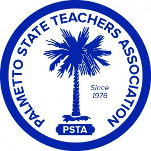 Palmetto State Teachers Association