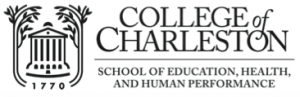 College of Charleston School of Education, Health, and Human Performance