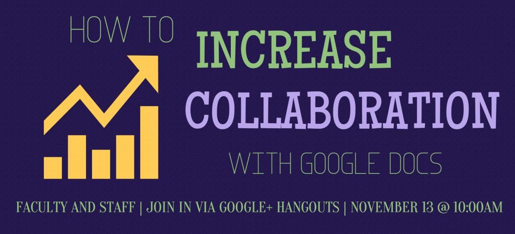 Google Hangouts image