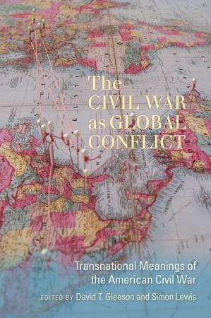 Civil_War_book_cover