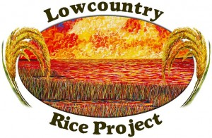 Image courtesy of the Lowcountry Rice Project. Found at http://www.lowcountryriceculture.org/Rice-Arts-Forum-2015.html.