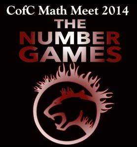 numbergames