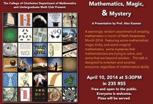 mathmagicposter