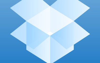 Sharing and Storing Files Using Dropbox.com