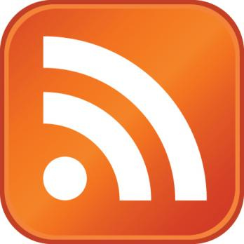 What is an RSS Feed?