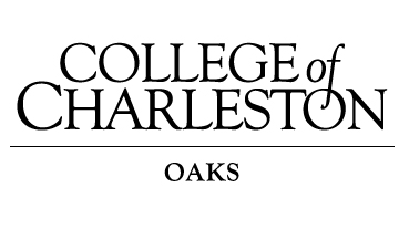 Faculty: OAKS Classlist