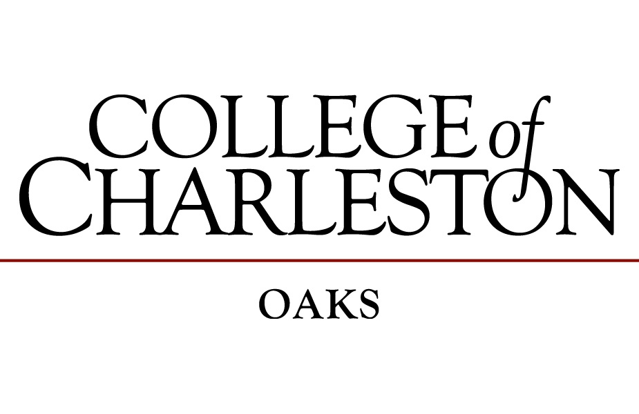 Faculty: OAKS Groups