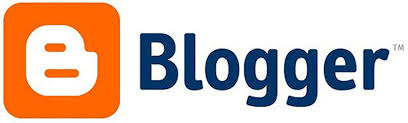Create Student and Faculty Blogs Using Blogger