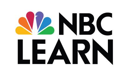 NBC Learn Digital Media Library
