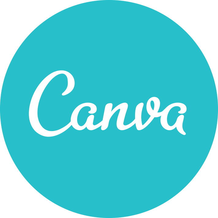 Canva: Graphic Design