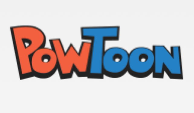 Create Amazing Slideshow and Presentations Using PowToon