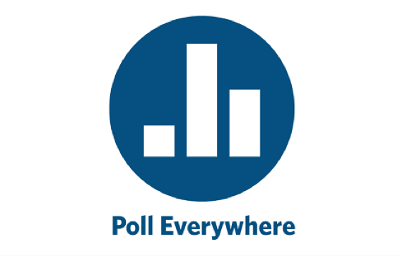 New Poll Everywhere Features
