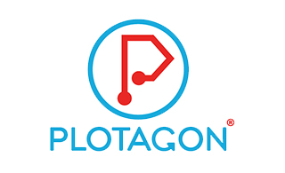 Create An Animated Movie By Just Writing A Script Using Plotagon
