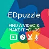 Make Video Lectures Interactive With EDpuzzle