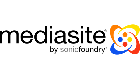 Mediasite Desktop Recorder (Echo360 replacement)