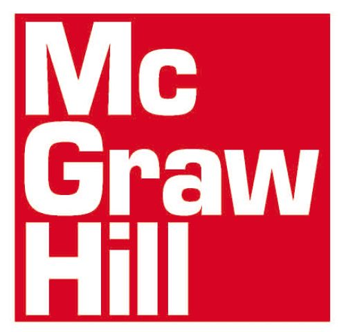 Student: OAKS – McGraw-Hill Campus/Connect for Students