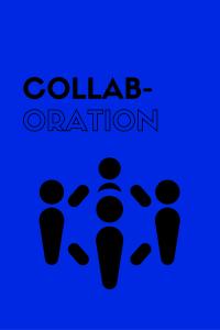 COLLABORATON