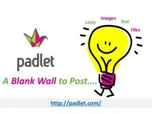 padlet-130728234722-phpapp01-thumbnail-4