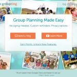 groupting