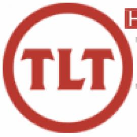 Voxer | TLT Tutorials