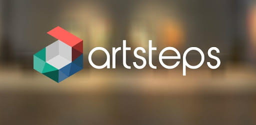 Using ArtSteps to Create a Virtual Gallery