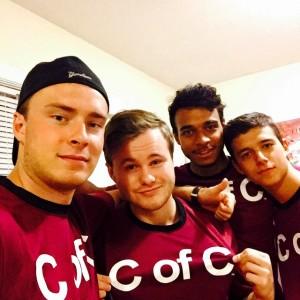 cofc blog 1
