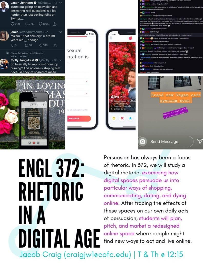 rhetoric-in-a-digital-age