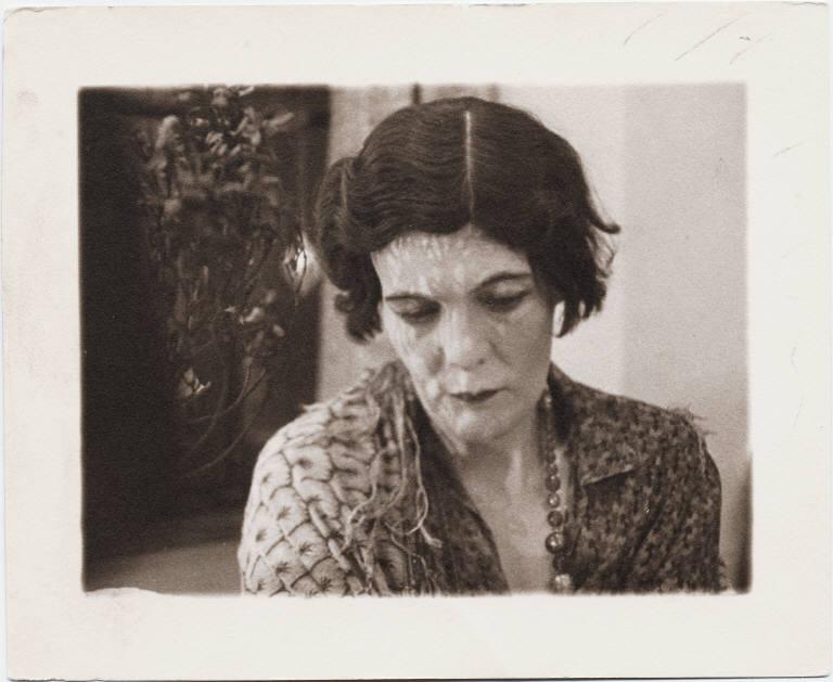 Alison Carroll: biography, filmography, personal life