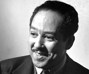 Claude McKay vs. Langston Hughes | Modern Poetry ∫ The MOD ...