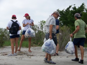 2008 Beach Sweep 003
