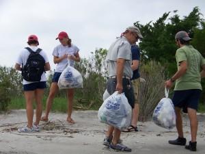 2008 Beach Sweep 003