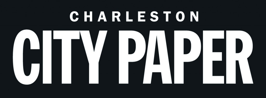 City-Paper-logo