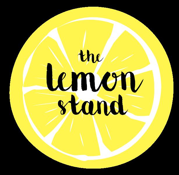 lemon-stand-logo