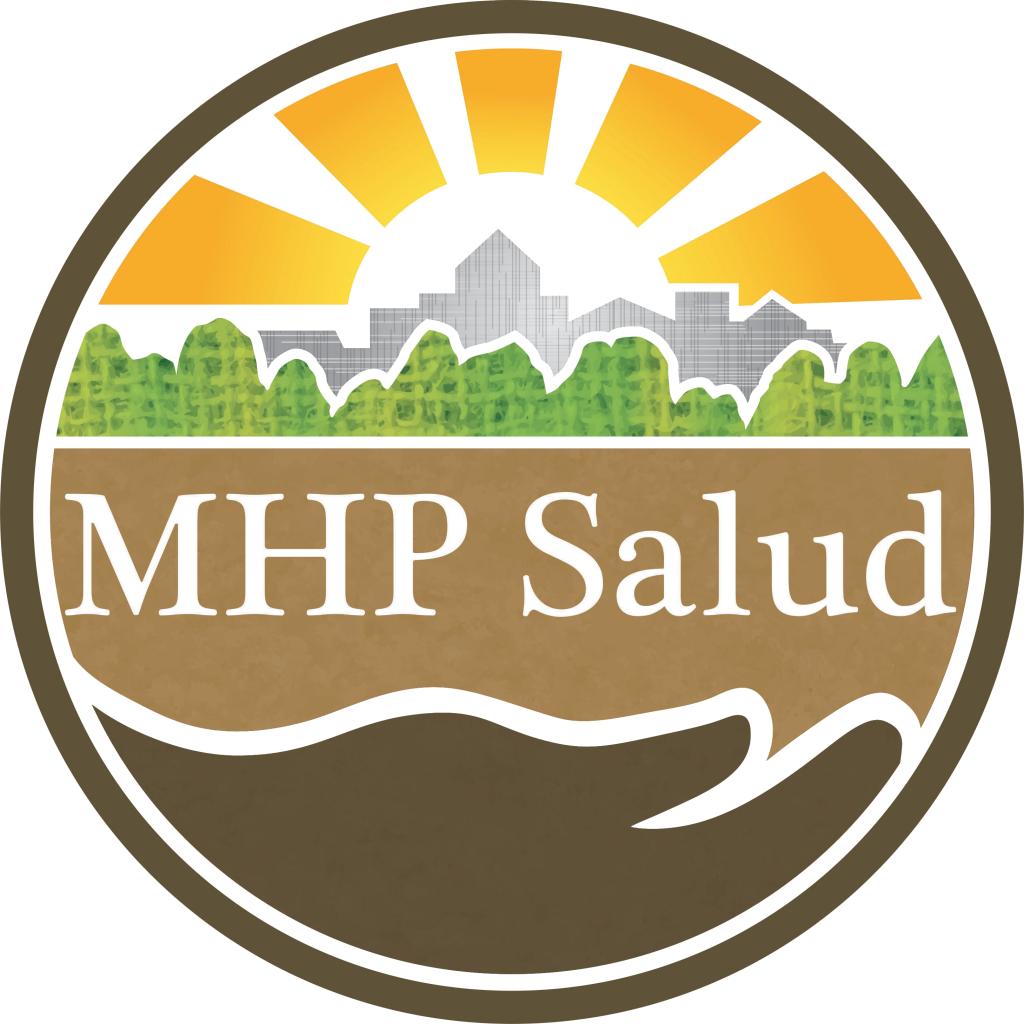 mhpsalud-logo