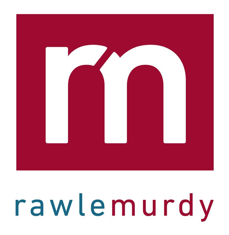rw-logo