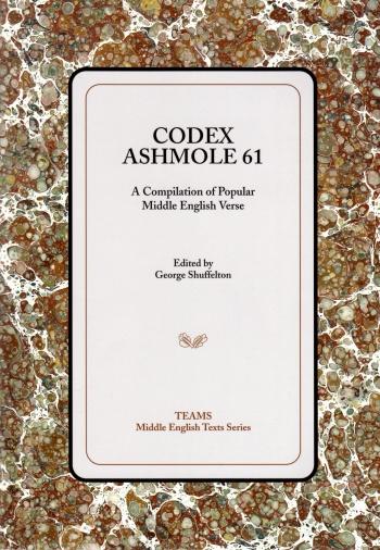 Codex Ashmole 61