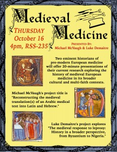 Medieval Surgery1