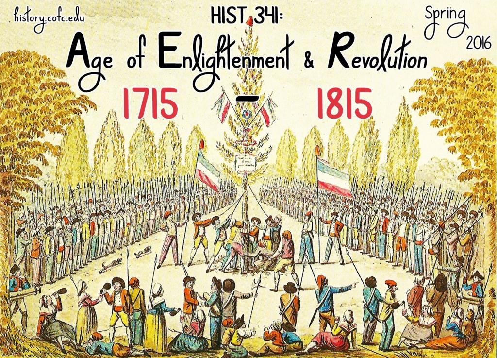 HIST 341 Image